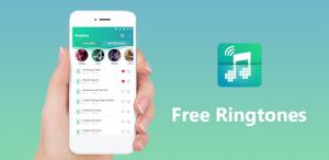 ringtone download
