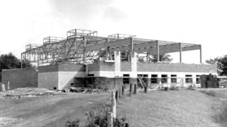 Demolition Company Birmingham
