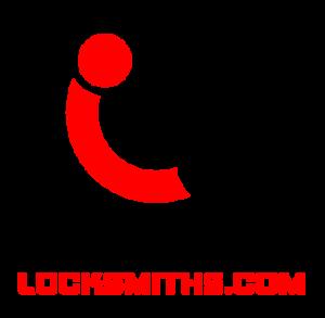 Locksmiths Knutsford